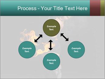 0000061857 PowerPoint Template - Slide 91