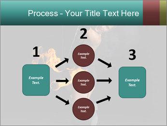 0000061857 PowerPoint Templates - Slide 92