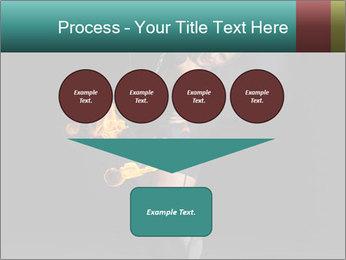 0000061857 PowerPoint Template - Slide 93