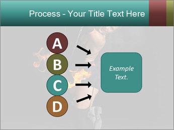0000061857 PowerPoint Template - Slide 94