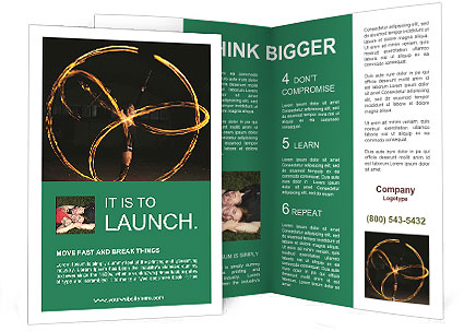 0000061858 Brochure Template