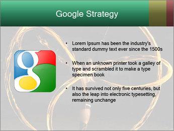 0000061858 PowerPoint Template - Slide 10