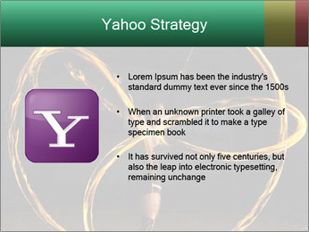 0000061858 PowerPoint Template - Slide 11