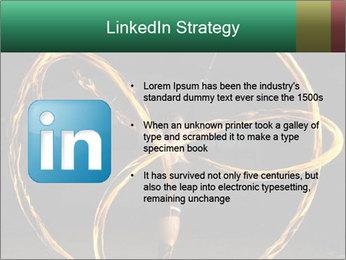 0000061858 PowerPoint Template - Slide 12