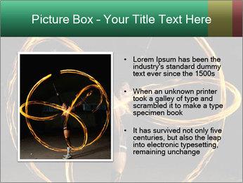 0000061858 PowerPoint Template - Slide 13