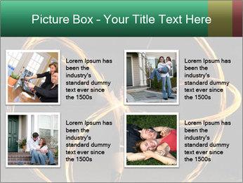 0000061858 PowerPoint Template - Slide 14
