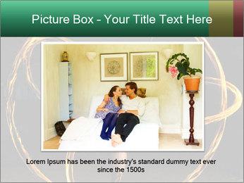 0000061858 PowerPoint Template - Slide 16