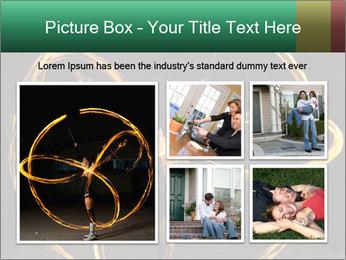 0000061858 PowerPoint Template - Slide 19
