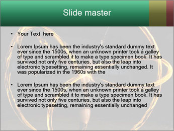 0000061858 PowerPoint Template - Slide 2
