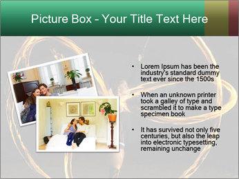 0000061858 PowerPoint Template - Slide 20