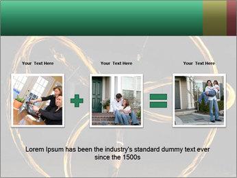 0000061858 PowerPoint Template - Slide 22