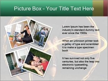 0000061858 PowerPoint Template - Slide 23