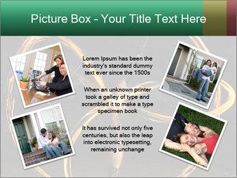 0000061858 PowerPoint Template - Slide 24