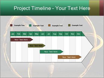 0000061858 PowerPoint Template - Slide 25
