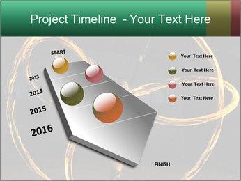 0000061858 PowerPoint Template - Slide 26