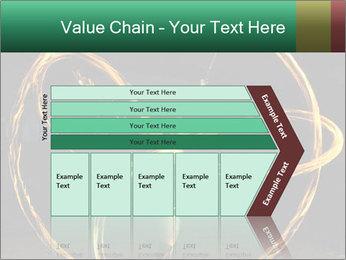 0000061858 PowerPoint Template - Slide 27