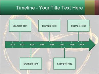 0000061858 PowerPoint Template - Slide 28