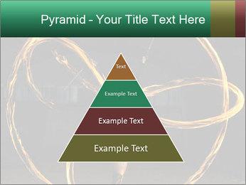 0000061858 PowerPoint Template - Slide 30