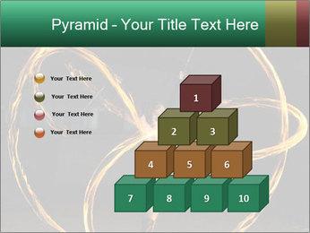 0000061858 PowerPoint Template - Slide 31