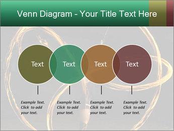 0000061858 PowerPoint Template - Slide 32