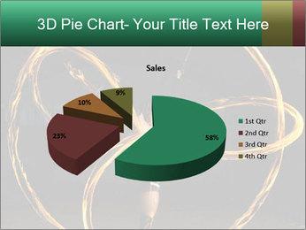 0000061858 PowerPoint Template - Slide 35