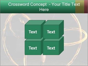 0000061858 PowerPoint Template - Slide 39