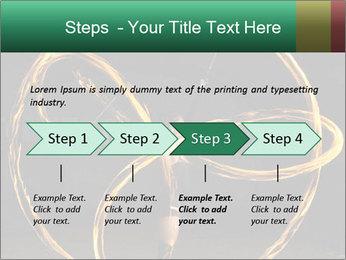 0000061858 PowerPoint Template - Slide 4