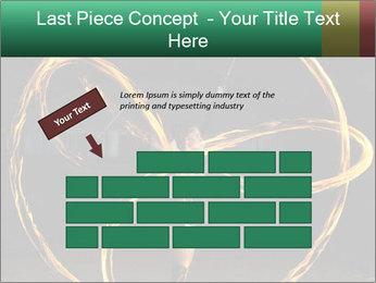 0000061858 PowerPoint Template - Slide 46