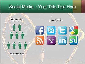 0000061858 PowerPoint Template - Slide 5