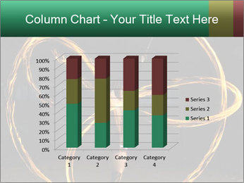 0000061858 PowerPoint Template - Slide 50