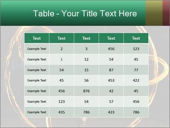 0000061858 PowerPoint Template - Slide 55