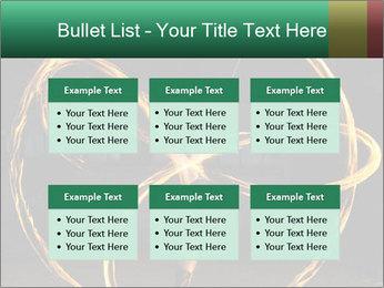 0000061858 PowerPoint Template - Slide 56