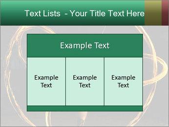 0000061858 PowerPoint Template - Slide 59