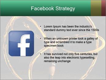 0000061858 PowerPoint Template - Slide 6