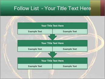 0000061858 PowerPoint Template - Slide 60