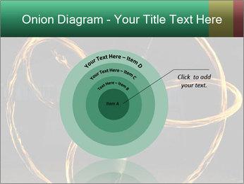0000061858 PowerPoint Template - Slide 61