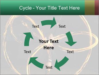 0000061858 PowerPoint Template - Slide 62