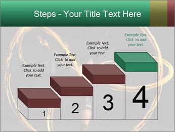 0000061858 PowerPoint Template - Slide 64