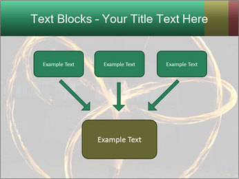 0000061858 PowerPoint Template - Slide 70