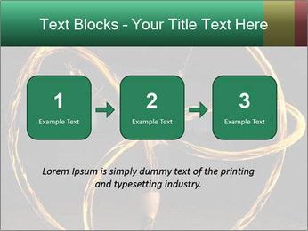 0000061858 PowerPoint Template - Slide 71