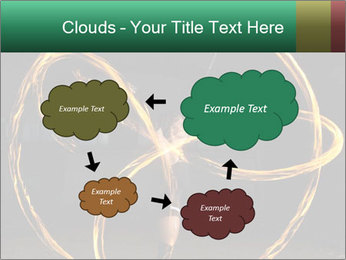 0000061858 PowerPoint Template - Slide 72