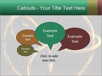 0000061858 PowerPoint Template - Slide 73