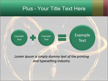 0000061858 PowerPoint Template - Slide 75