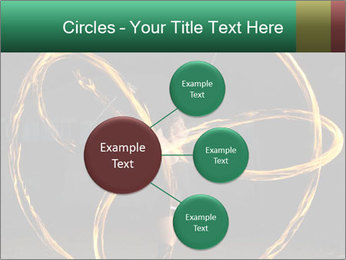 0000061858 PowerPoint Template - Slide 79