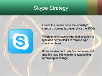 0000061858 PowerPoint Template - Slide 8
