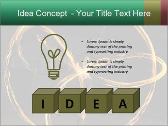 0000061858 PowerPoint Template - Slide 80