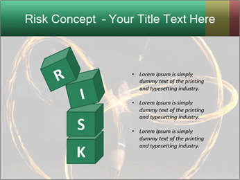 0000061858 PowerPoint Template - Slide 81