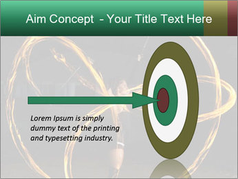 0000061858 PowerPoint Template - Slide 83