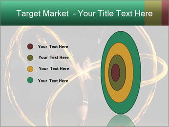 0000061858 PowerPoint Template - Slide 84