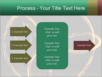 0000061858 PowerPoint Template - Slide 85